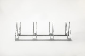 4 Bikes - Bicycle Stands